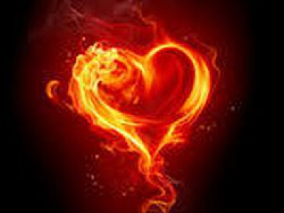 Herz und Ekstase
