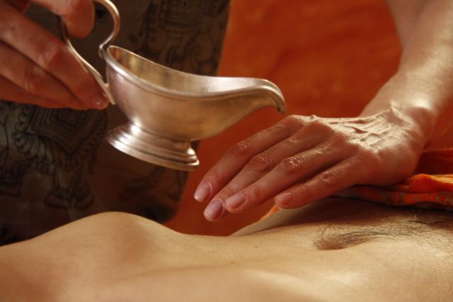 busenerotik tantra massage passau